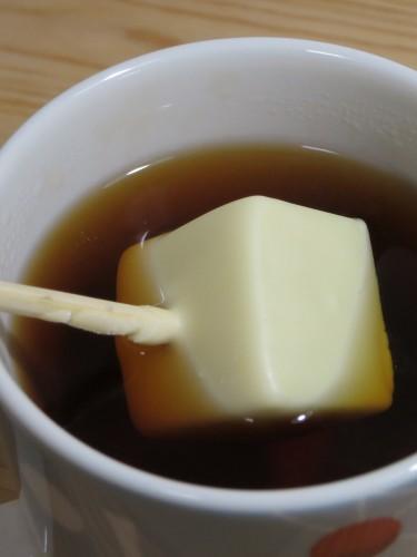 ショコ・レ FOR TEA