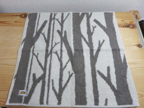 SCOPE (スコープ) house towel ハンド