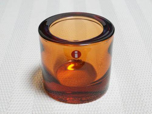 イッタラ kivi セビリアオレンジ