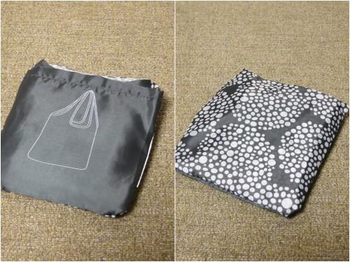 プラスチック袋ISTAD