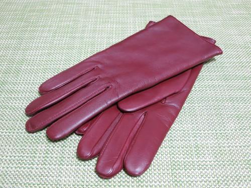IDEEの手袋